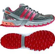 Women's Kanadia 4 Trail Running Shoes