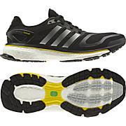 Women's Energy Boost Running Shoe