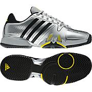 adipower Barricade 7.0 Tennis Shoe