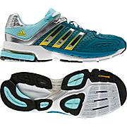 Supernva Sequence 5 Running shoe