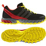 Kanadia 5 K Trailrunning Shoe