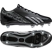 FilthySPEED D Low Football Cleat
