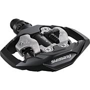 PD-M530 Mountain Bike Pedals