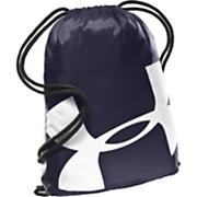 Dauntless Sackpack, Midnight Navy
