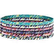 Women's UA Graphic Mini Headband