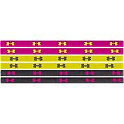Girls' Mini Headbands