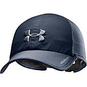 Men's Shadow Cap