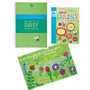 Daisy Facilitator Set- How To Guide