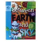 Between Earth And Sky Girl Scout Daisy Journey Book