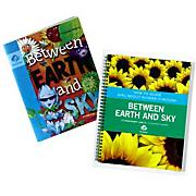 How To Guide/Daisies Between Earth And Sky Book Set