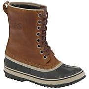 Women's 1964 Premium Ltr Winter Boot