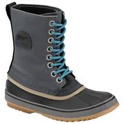 Women's 1964 Premium Cvs Winter Boot
