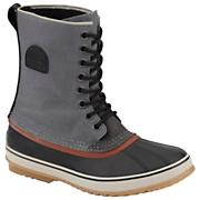 Men's 1964 Premium T Cvs Winter Boot