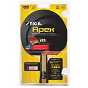 Apex Table Tennis Racket