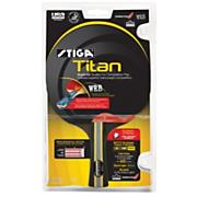 Titan Table Tennis Racket