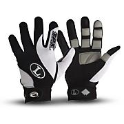 Adult-Unisex Sting Reduction Guard - Youth LEFT HAND