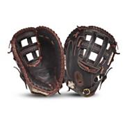 Adult-Unisex Omaha Pro 1st Base Glove