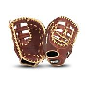 125 Series 1st Base Baseball Glove