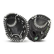 Zephyr Fastpitch Catcher's Mitt