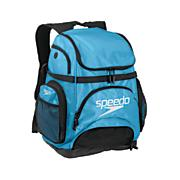 Pro Backpack - Carolina Blue