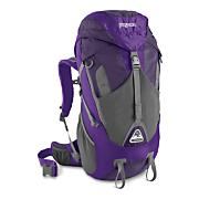 Women's Cienega Pack