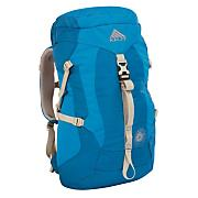 Avocet 30 Wmns Backpack