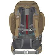 Redwing 44L Backpack