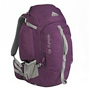 Women's Redwing 40L Backpack