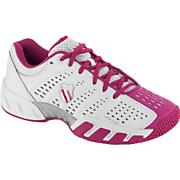 Women's BigShot Light Tennis Shoe
