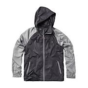 Men's Shell Shock 2 Jacket - Gray