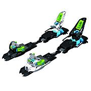 Squire Schitzo 90MM Ski Bindings