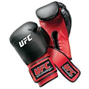 Youth Heavy Bag Gloves