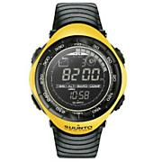 Vector Watch - Yellow