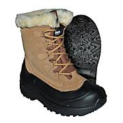 Women's Cedar Hiking Boot