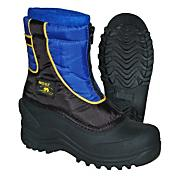 Boys' Snowstomper Winter Boot