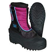 Girls' Snowstomper Winter Boot
