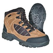 Men's Advance Hiking Boot