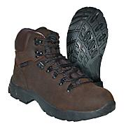 Men's Highlands Hiking Boot