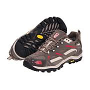 Womens Hedgehog III GTX XCR Trail running shoe
