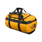 Base Camp Duffel, Medium