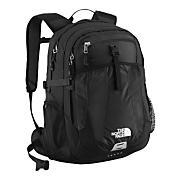 Recon 29L Daypack - TNF Black