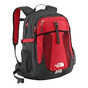 Recon 29L Daypack - TNF Red/Asphalt Gray