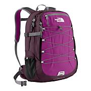 Women's Borealis 25L Daypack -  Purple