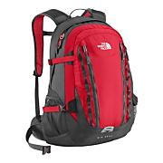 Big Shot II 32L Daypack - TNF Red/Asphalt