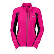 Women's Apex Lite Jacket - Pink
