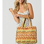 Women's Point Break Tote