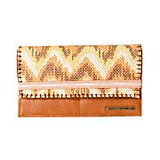 Women's Savannah Wallet