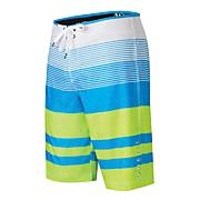 Men's John John Boardshort - Blue