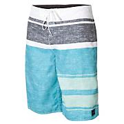 Men's Lennox Boardshort - Blue