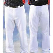 Cool Base HD Baseball Pant - White